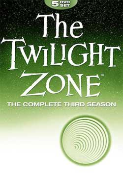 Twilight-zone-season3