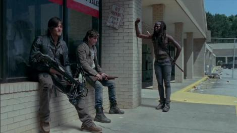 walkingdead.s04.comiccontrailer