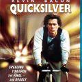 quicksilver-blu-ray-cover