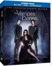 the.vampire.diaries.s04-blu.ray.cover