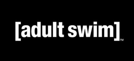 Adult-swim-logo