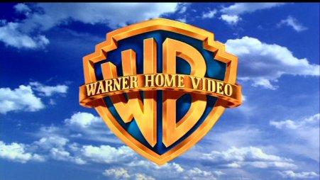 warnerhomevideo-logo