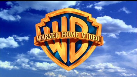 warnerhomevideo-logo