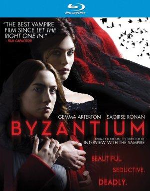 byzantium-blu.ray.cover