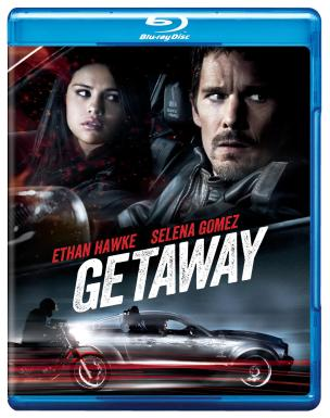getaway-blu.ray.front.cover