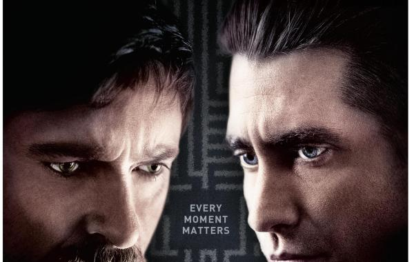 [Blu-Ray Review] 'Prisoners' is a powerful and emotionally jarring film filled with tremendous performances; Own it on Blu-ray Combo Pack and Digital Download December 17 from Warner Bros 14