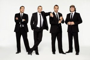 impractical.jokers-group.shot