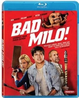 bad.milo-blu.ray.cover