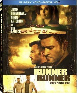 runner.runner-blu.ray.cover
