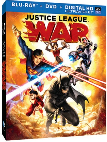 justice.league.war-blu.ray.cover
