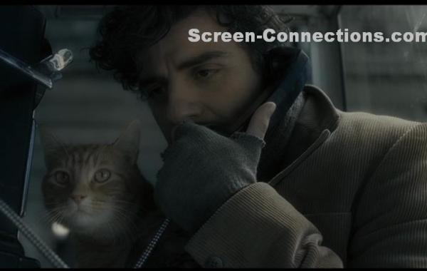 [DVD Review] 'Inside Llewyn Davis' is movie gold, truly fantastic filmmaking; Now Available on Blu-Ray & DVD from Sony Pictures Home Entertainment 39