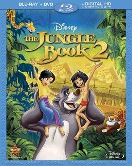 The.Jungle.Book.2-Blu.Ray-Cover