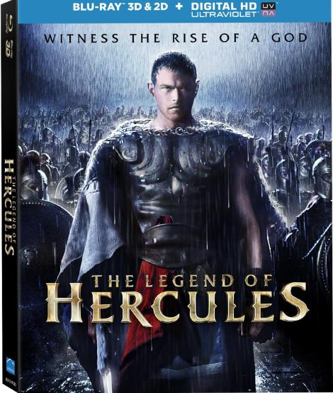 the.legend.of.hercules.BD.cover-large