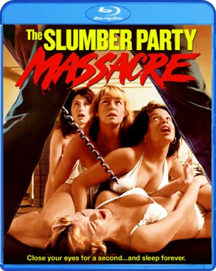 The.Slumber.Party.Massacre.Blu.Ray-Cover
