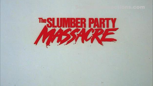 The.Slumber.Party.Massacre-Blu.Ray.Image-01