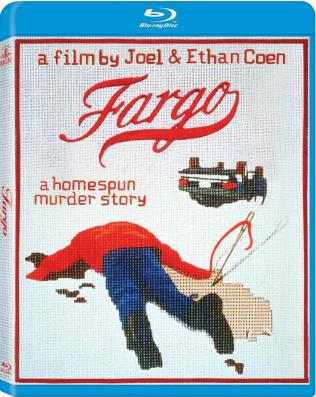Fargo.Remastered-Blu.Ray-Cover