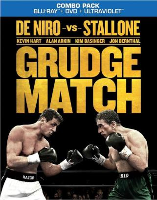 Grudge.Match-Blu.Ray-Cover