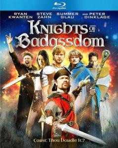 Knights.Of.Badassdom-Blu.Ray-Cover