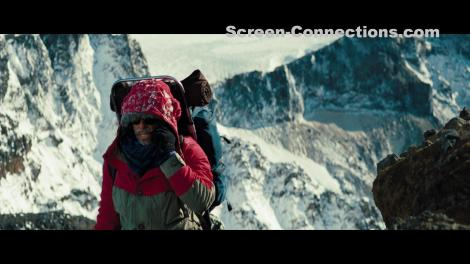 The.Secret.Life.of.Walter.Mitty-Blu.Ray-Image-04