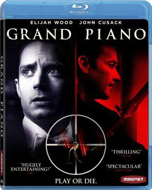 Grand.Piano-Blu-Ray-Cover