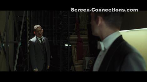 Grand.Piano-Blu-Ray-Image-02