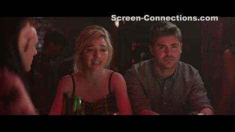 That.Awkward.Moment-Blu.Ray-Image-01