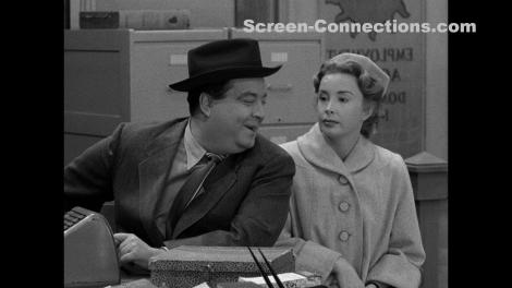 The.Honeymooners-Classic.39-BD-Image-03