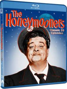 The.Honeymooners-Classic.39-Blu-Ray-Cover