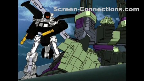 Transformers.Energon.The.Complete.Series-DVD-Image-03