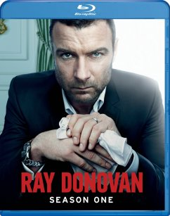 Ray.Donovan.Season.1-Blu-Ray-Cover