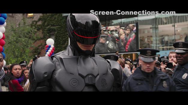 Robocop.2014-Blu-Ray-Image-04