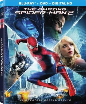 The.Amazing.Spider-Man.2-2D.Blu-Ray-Cover-Front.side