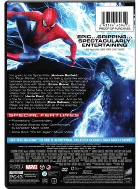 The.Amazing.Spider-Man.2.DVD-Cover-Back