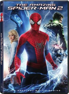 The.Amazing.Spider-Man.2.DVD-Cover-Front.side