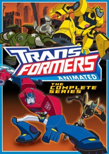 Transformers.Animated.The.Complete.Series-DVD-Cover