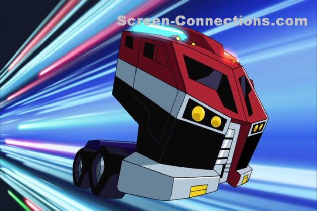Transformers.Animated.The.Complete.Series-DVD-Image-01