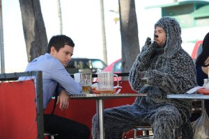 wilfred-fxx-tv-show