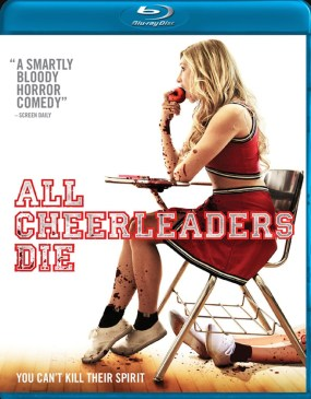 All.Cheerleaders.Die.2013-Blu-Ray-Cover
