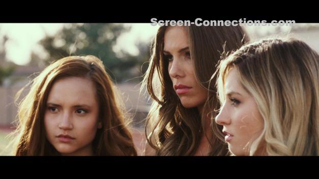 All.Cheerleaders.Die.2013-Blu-Ray-Image-01