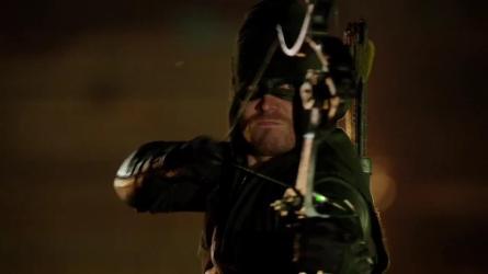 Arrow.Season.3-SDCC.Trailer-Image