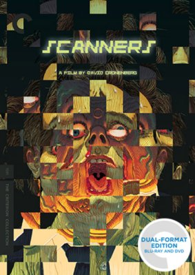 Scanners-Criterion-Blu-Ray-Cover