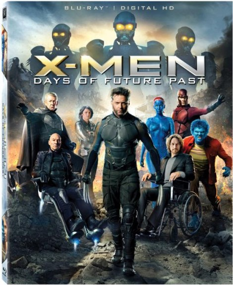 X-Men.Days.of.Future.Past-2D.Blu-Ray-Cover.