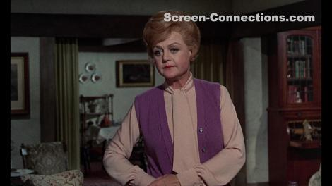 Bedknobs.and.Broomsticks-Bluray-Image-01