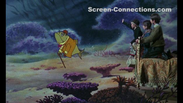 Bedknobs.and.Broomsticks-Bluray-Image-02