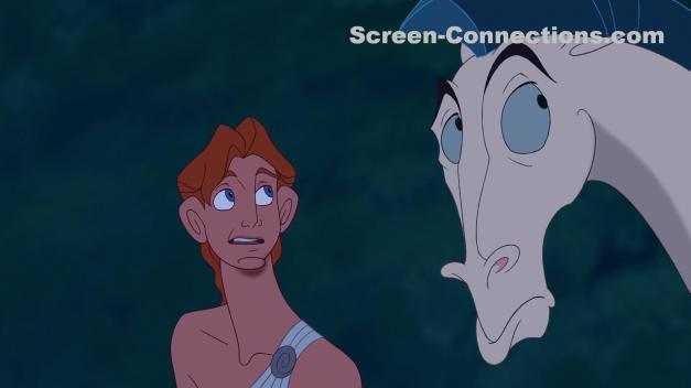 Disney.Hercules-Bluray-Image-02