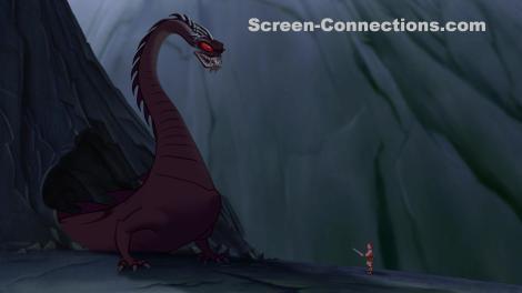 Disney.Hercules-Bluray-Image-03