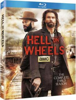 Hell.On.Wheels.Season.3-BD-Cover