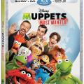Muppets.Most.Wanted-Bluray.Combo-Cover