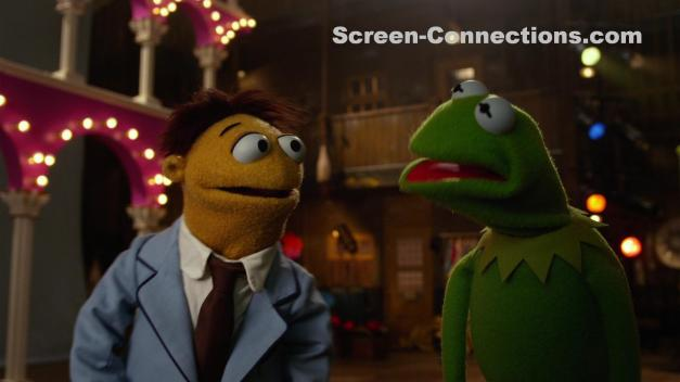 Muppets.Most.Wanted-Bluray-Image-03