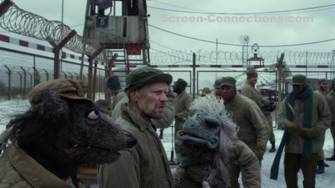 Muppets.Most.Wanted-Bluray-Image-04